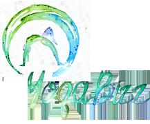 YogaBiz.Pro