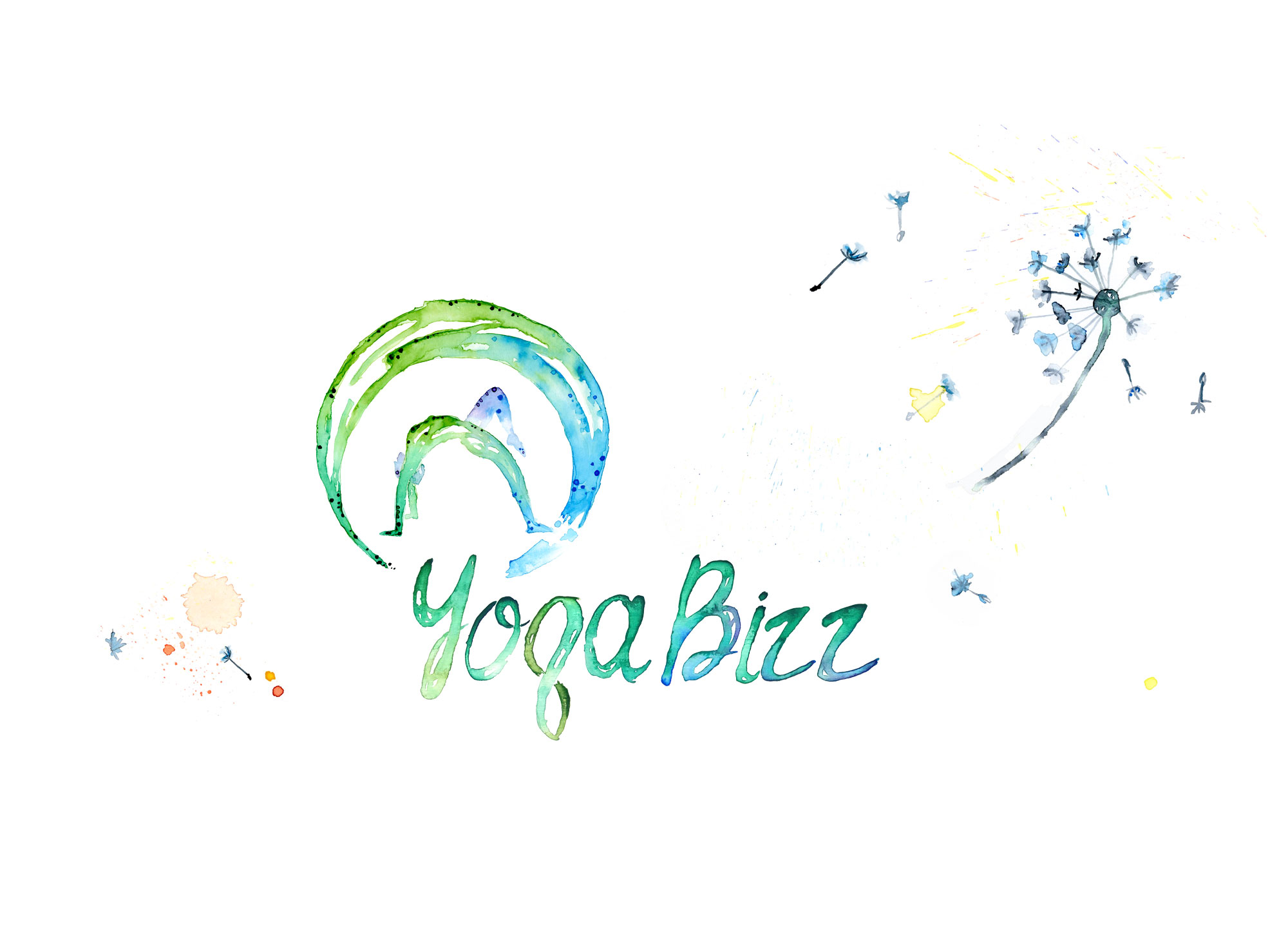 web-logo_type_watercolor